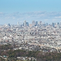 「世田谷」がピンチ?東京でも広がる「街間格差」の衝撃度