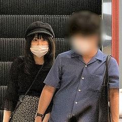 強盗傷害疑い大阪の男逮捕 被害女性、ストーカー相談 - ライブドアニュース
