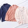 GUからジンジャー成分を配合した「ジンジャーパジャマ」が12月に登場!寒い冬のおうち時間をぽかぽかに♡