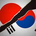 韓国の大学教授が「安倍の嘘」をテーマに英語映像を制作 YouTubeで公開
