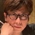指原莉乃の父、吉本騒動で心配「後藤さんは大丈夫か?」