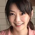 倉科カナ、東京喰種が大好きだと告白「映画出たかったの…」