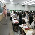 教育費や養育費で「家庭崩壊」韓国の「無限学歴社会」の実態
