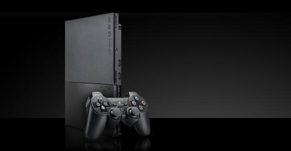 PS2の修理受付が8月31日に終了。対象は全機種、送付は9月7日までに必着
