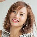 日テレ系ドラマ「俺の話は長い」の第1話で、第2子妊娠を公表した鈴木亜美