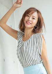 鈴木亜美の第2子妊娠がドラマ内のラジオで発覚 異例の演出を実施