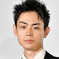 菅田将暉(C)モデルプレス