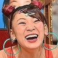 フワちゃん(C)テレビ朝日