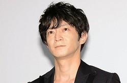 朝ドラ「エール」に声優・津田健次郎が顔出し出演 Twitterでトレンド入り