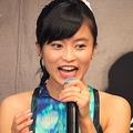 小島瑠璃子、ツイートのミスがむしろ微笑ましい?