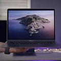 MacBook ディスプレイ きれいにする方法