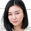『筆談ホステス』著者の斉藤里恵いまはシングルマザーの区議