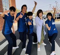 ラジエーションハウス公式twitterよりhttps://twitter.com/radiation_2019