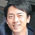 進次郎氏の「30年後」発言に指摘