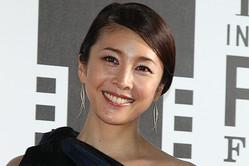 9月27日に亡くなった竹内結子さん