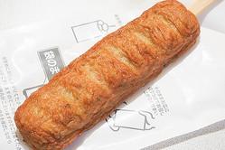 ホット スナック ファミマ 【コンビニ3社比較】糖質制限中おすすめな全23種類のホットスナック
