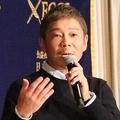 前澤友作氏(2018年10月撮影)