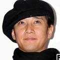 中居正広のクラブでの喧嘩を石橋貴明が仲裁した過去 岡村隆史が暴露