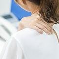 理学療法士が解説 肩こりや腰痛のやってはいけないセルフケア