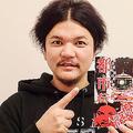 Mr.都市伝説・関暁夫が予測する日本の今後「大阪万博で集結しないと…」