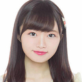 NGT48中井りかの半同棲相手 関西出身の20代ファンと報道