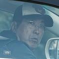 石橋貴明が40年ぶりにレギュラー0になるか たいむとんねる終了との報道