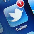 仕事にも役立つTwitterツール5選 無断転載を発見できる「TwiGaTen」など