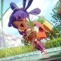 米は力だ!「天穂のサクナヒメ」が世界累計出荷本数50万本を突破! プレイ動画も公開!