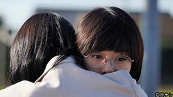 『同期のサクラ』高畑充希演じるサクラの2大悲劇に「涙が止まらない」と号泣の声