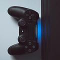 PS5はPS4など過去のゲーム機用ソフトに対応か ソニーの特許出願に注目