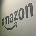 Amazonがファーウェイ製品の直販を停止 米の禁輸措置を受けた対応か
