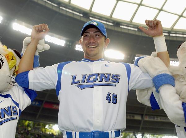 G.G.佐藤さんが明かす プロ野球選手の収入の仕組み - ライブドアニュース