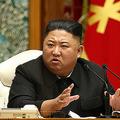 「新型コロナで国民が困窮」国連が北朝鮮制裁の緩和を呼び掛け