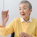 英語が苦手でも世界と仕事をする84歳女性 「Google翻訳使ってメール」