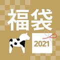 201201ikeafukubukuro_01