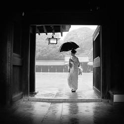 Photo by amira_a(写真はイメージです)