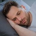 睡眠不足だと「人生の喜びが失われる」カナダの大学が研究発表