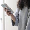 「ルナルナ」は多くの女性に利用されている (画像はイメージ)