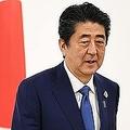 深刻化する日韓関係悪化は米にも影響?衝突で得するのは中国と北朝鮮か