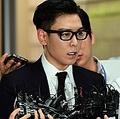 BIGBANGのT.O.Pが近況報告で「韓国で復帰したくない」と衝撃発言