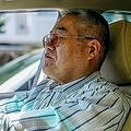 要介護認定でも運転する高齢者 認知症で車に乗ったまま徘徊する人も