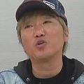 スピードワゴン小沢一敬が推す未完の名作漫画「度胸星」 内容は?