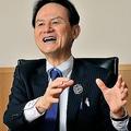 日本企業の経営者に欠如したコスト意識 上場企業の内部留保は400兆円超