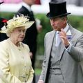 イギリス王室に新たな暴露本 エリザベス女王「カミラ夫人は邪悪な女」