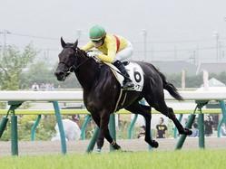 【福島2R】藤田菜七子が凱旋V!コパノビアンカで今年JRA17勝目
