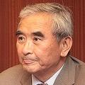 池上彰氏が反日批判本の編著者に聞く韓国の今「潜んでいる野蛮性と原始性」