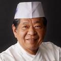 『菊の井』代表取締役の村田吉弘さん
