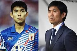 日本代表、5度目のアジア制覇へ! 紡ぎ上げたアジア杯優勝の歴史を振り返る