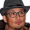 TOKIO松岡昌宏、井森美幸と結婚したい「...