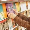 書店員が「万引き常習犯」のメルカリアカウントを特定 沈静化させ話題